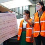 [Ecuador] CNE y Contraloría investigarán el error en papeletas presidenciales