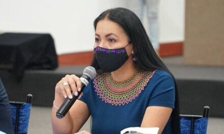 [Ecuador] El CNE no aprobó el informe para el recuento de votos