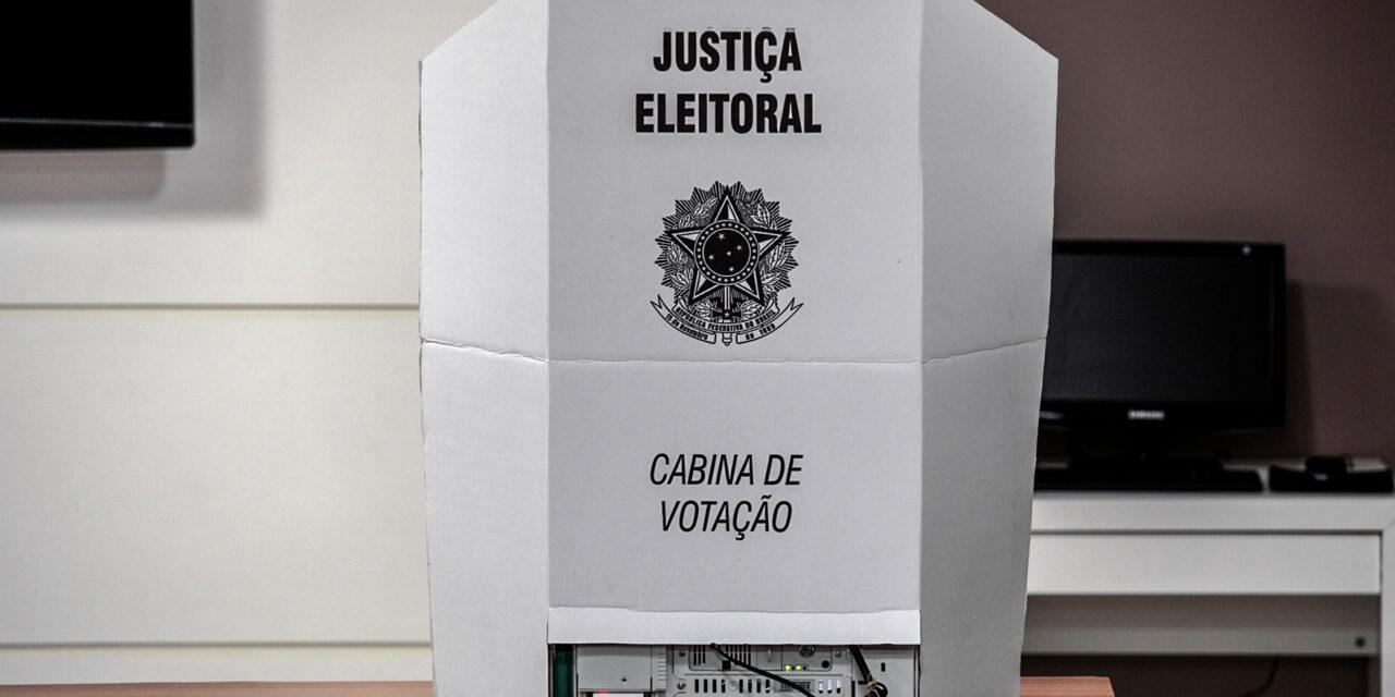 [Brasil] Finalizó el tiempo límite para verificar los sistemas electorales