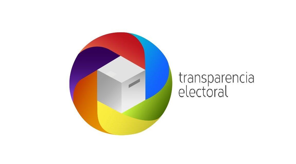 [Latam] Transparencia Electoral celebró el webinar «Desinformación, el gran desafío de las comisiones electorales»