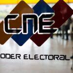[Venezuela] León Arismendi y Roberto Picón postulados como candidatos a rectores del CNE