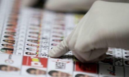 [Honduras] Partidos Libre y Liberal solicitaron al CNE imprimir cuadernillos adicionales para elecciones primarias
