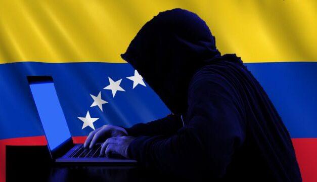 [El Salvador] TSE de identifica ataques en las legislativas y asegura que proceden de Venezuela