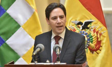 [Bolivia] TSE: «El voto en el balotaje es obligatorio»