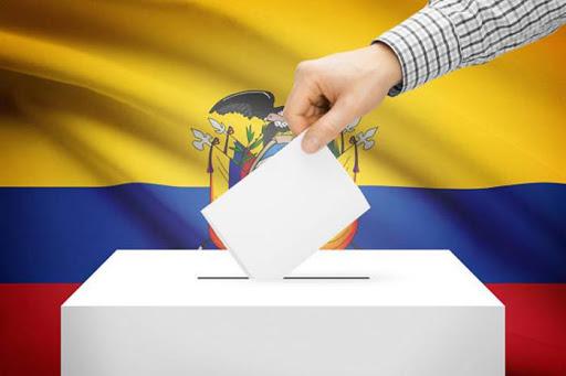 [Ecuador] Alianza UNES objeta ante el CNE cientos de actas de escrutinio de la segunda vuelta presidencial
