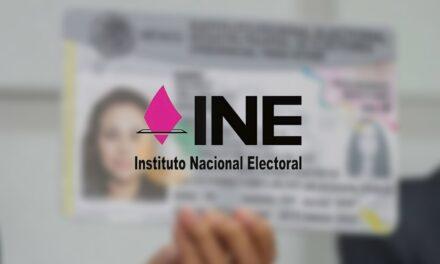 [México] INE y Comité Ciudadano de Puebla pactan estrategias para vigilar las elecciones