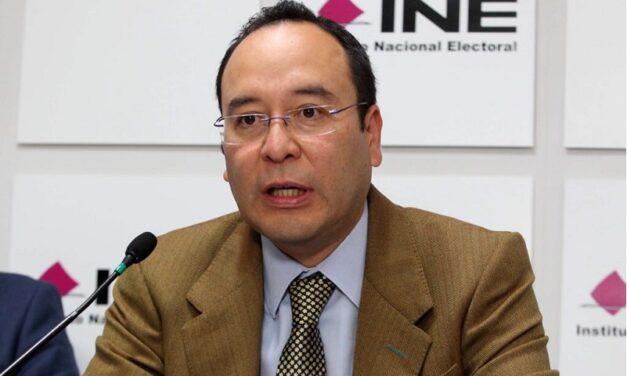 [México] Veda electoral: INE reitera que gobernadores y el presidente están impedidos de hacer propaganda