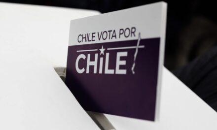 [Chile] Servel afirma que «está lista» para las elecciones del sábado y el domingo