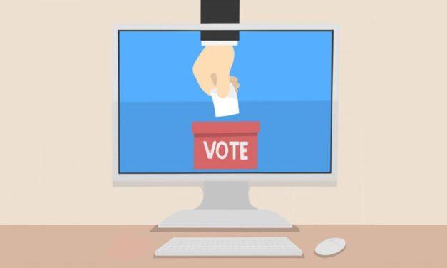 [México] UNAM concluye auditoría al sistema de voto electrónico por Internet para las y los mexicanos residentes en el extranjero