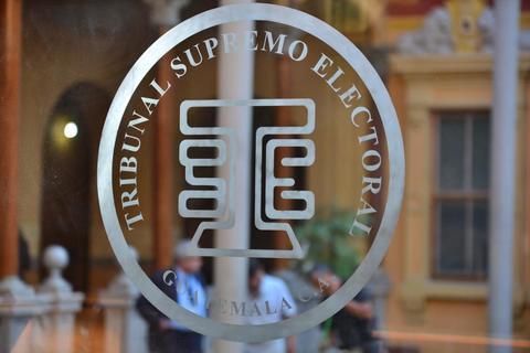 [Guatemala] Diputados analizan reformas a la Ley Electoral planteadas por el TSE