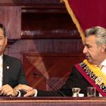 Ecuador: el reto de la institucionalidad