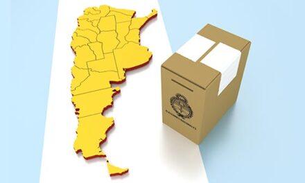 [Argentina] Cómo sigue el calendario electoral tras el cierre de las listas: las fechas clave antes de las PASO
