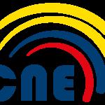 [Ecuador] CNE aprobó planes para un mayor control en el financiamiento a organizaciones políticas