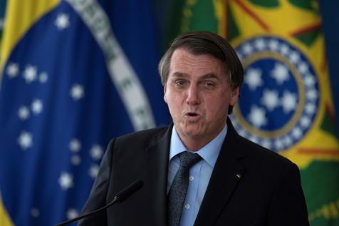 [Brasil] Jueces del TSE garantizan la limpieza del voto electrónico
