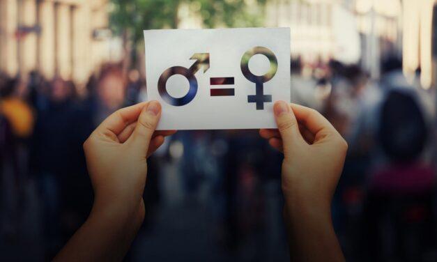 [Costa Rica] TSE recalca principio de paridad de género para designar vicepresidencias