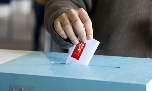 [Chile] Servel evalúa volver al voto obligatorio ante el creciente índice de abstencionismo